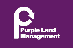 Purple Land Management