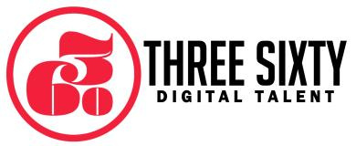 360digitaltalent