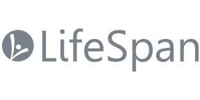 PCE Lifespan Fitness