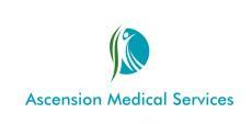 Ascension Medical