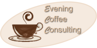 Evening Coffee Consulting