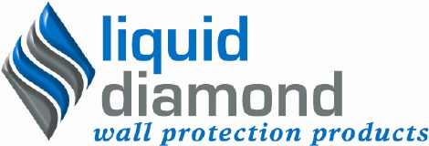 Liquid Diamond Products Ltd.