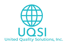 United Quality Solutions, Inc.