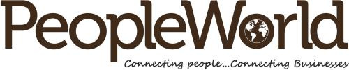 PeopleWorld Consulting Solutions