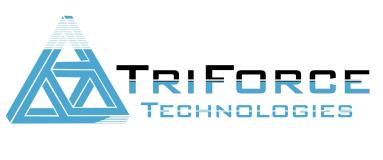 TriForce Technologies