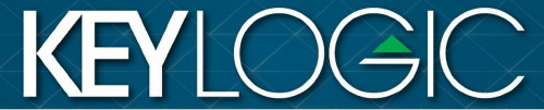 Information International Associates, Inc.