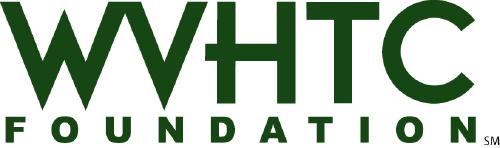 WVHTC Foundation