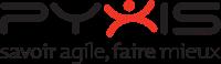 logo_pyxis