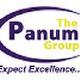 Panum Telecom LLC