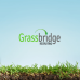Grassbridge Recruiting