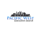 Pacific West Executive Search
