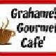 Grahame's Gourmet Cafe