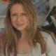 Jennifer Leahy