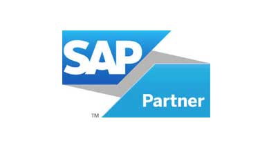 sap_partner2