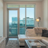 222 West AVE 2809
