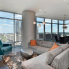 200 CONGRESS AVE 12F