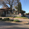 14151 Montfort Drive 325