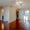 2020 South Congress Ave 1206