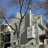 1600 West AVE 8