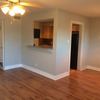 3815 Guadalupe ST 202