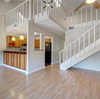 1610 Waterston AVE 10