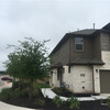 2880 Donnell DR 101