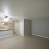 1600 West AVE 10