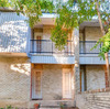 3710 Meredith ST A