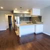 3110 Red River ST 309