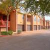 6804 N Capital Of Texas HWY 426