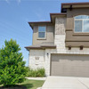 2880 Donnell DR 3601