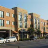 3016 Guadalupe ST 313