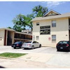 502 Elmwood Place 109