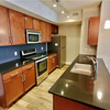 3016 Guadalupe ST 208
