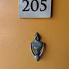 2401 Manor RD 205