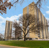 3883 Turtle Creek Boulevard 1418