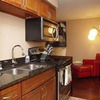2020 S Congress AVE 1203