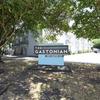 4502 Gaston Avenue 206