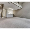 7122 Wood Hollow DR 59