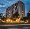 3883 Turtle Creek Boulevard 1112
