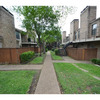 2906 West AVE 3
