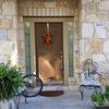 14815 Avery Ranch BLVD 2601