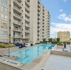 3225 Turtle Creek Boulevard 1231