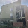 6108 Abrams Road 630