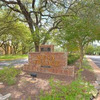 4159 Steck AVE 241