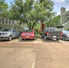 6220 Bentwood Trail 404