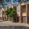 6804 N Capital Of Texas HWY 523