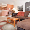 4159 Steck AVE 192