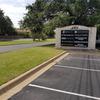4501 Spicewood Springs Road 1050