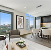 501 West AVE 1506